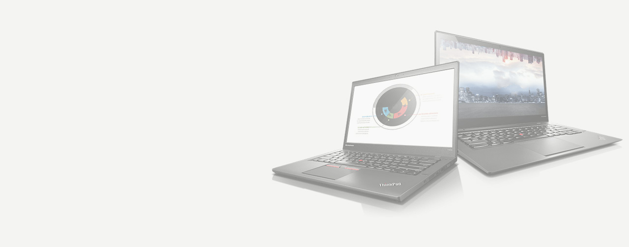 Get the latest info on Lenovo.