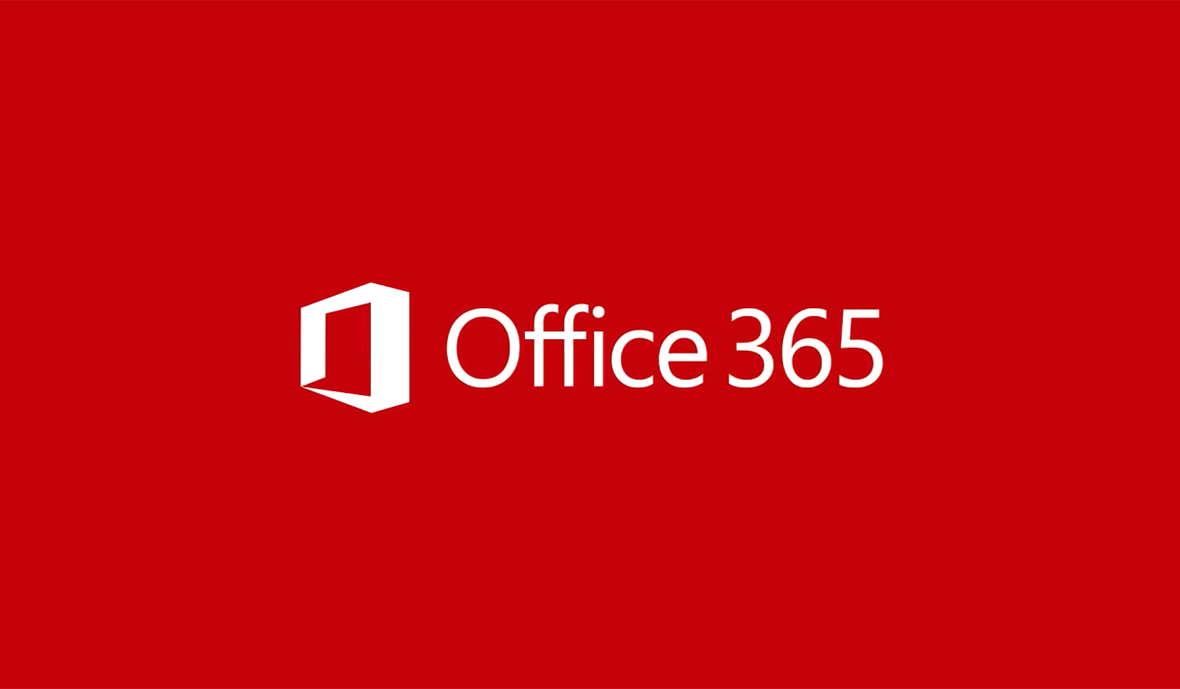 Microsoft Office 365 is your complete office in the cloud.